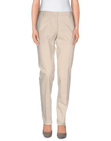 Повседневные брюки MONCLER 36789552IC