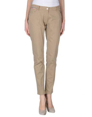 Повседневные брюки MONCLER 36789579GQ