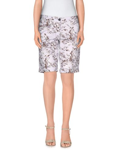 ������� CONTE OF FLORENCE 36789637CS