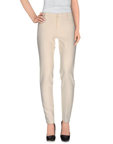 Foto LIST Pantalone donna Pantaloni