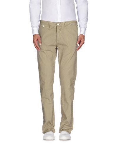 Повседневные брюки HTC 36790005PH