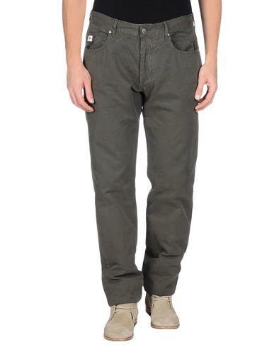 Повседневные брюки AVIO 36790079IK
