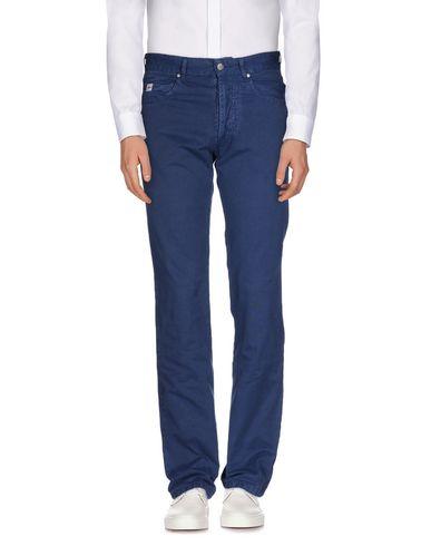 Повседневные брюки AVIO 36790079QC