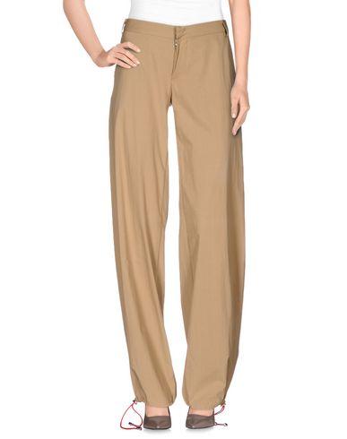 Повседневные брюки GF FERRE' 36790196FI