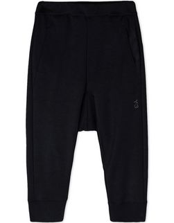 Y-3 CORE TRACK PANT