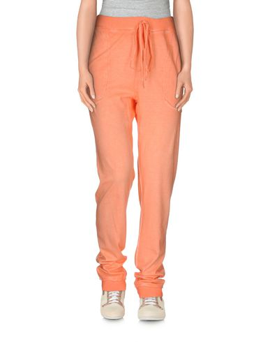 Повседневные брюки ROMEO Y JULIETA 36790527BP
