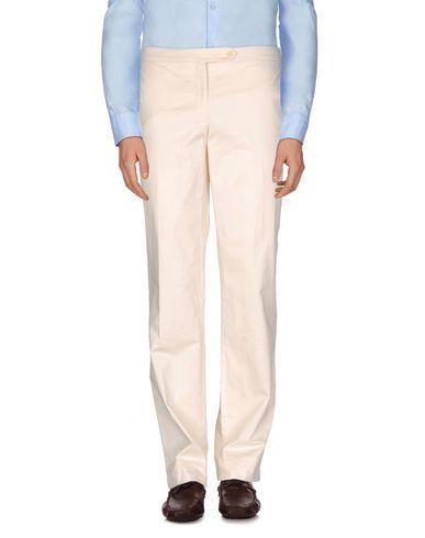Повседневные брюки ETRO 36790541FI