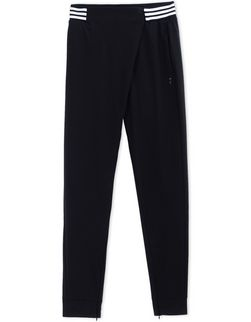 Y-3 LUX TRACK PANT