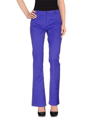 Повседневные брюки GAI MATTIOLO 36791029QI