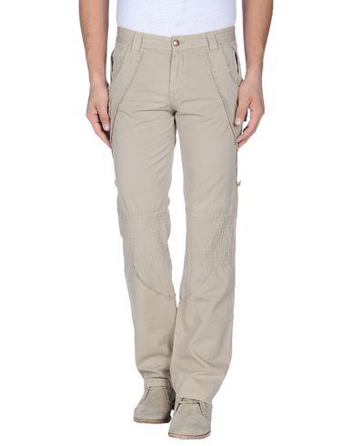 Повседневные брюки EXTE 36791195HN