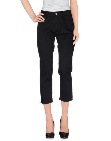 Повседневные брюки CONCEPT K 36791374SU