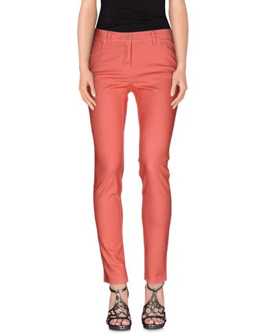 Foto PENNYBLACK Pantaloni jeans donna