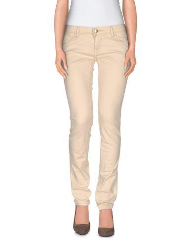 Повседневные брюки FRACOMINA 36791399UG
