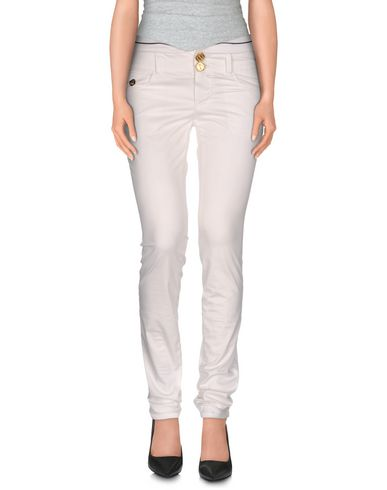 Повседневные брюки FRANKIE MORELLO 36791520JN