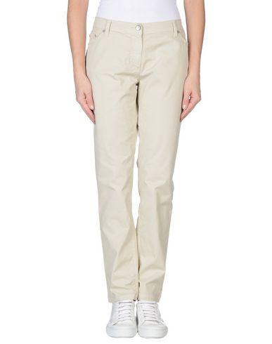 Повседневные брюки FRED PERRY 36791915NO
