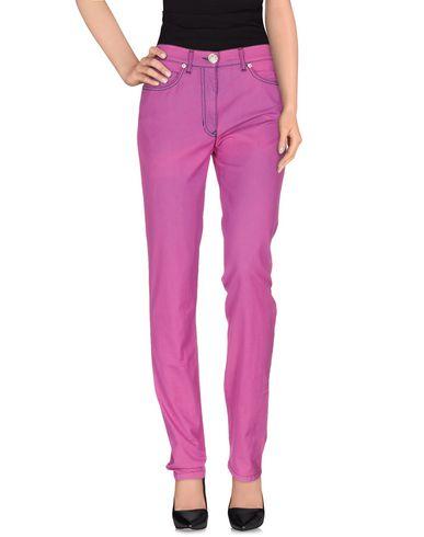 Повседневные брюки ROCCOBAROCCO 36792043PD