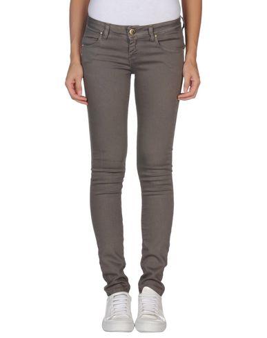 Foto FLY GIRL Pantaloni jeans donna