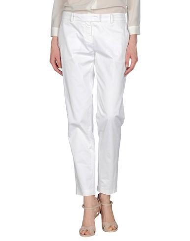 Повседневные брюки FRANKIE MORELLO 36792251JX