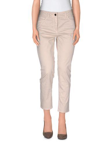 Повседневные брюки ANNA RACHELE JEANS COLLECTION 36792368XT