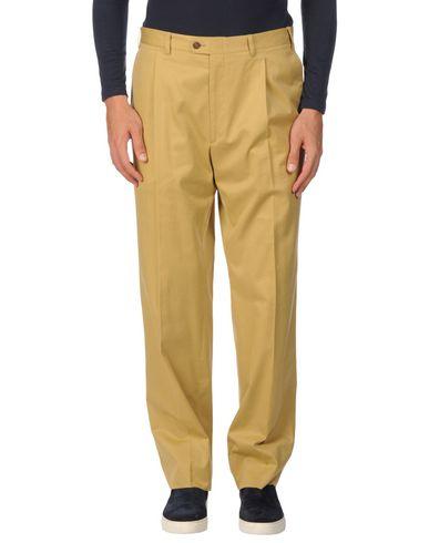 Повседневные брюки CANALI 36792473EQ