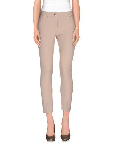 Повседневные брюки FLY GIRL 36792563HA