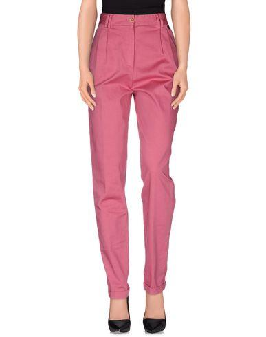 Повседневные брюки GALLIANO 36792569IO