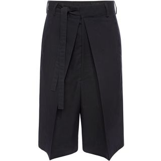 ALEXANDER MCQUEEN, Casual Trousers, One Pleat Trousers