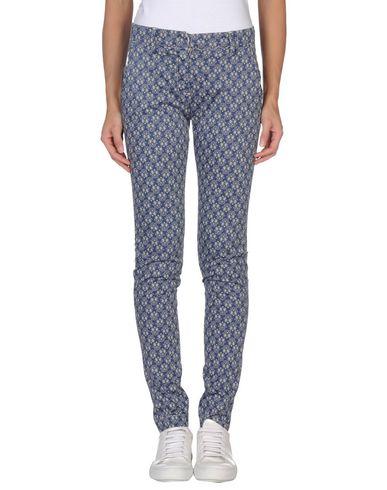 Повседневные брюки PERFECTION 36792760OK
