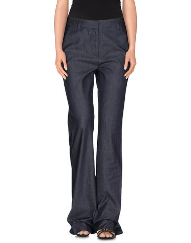 Джинсовые брюки L'AGENCE 36792809UW