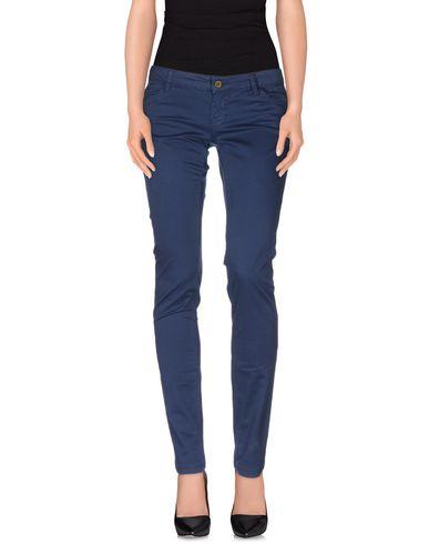 Повседневные брюки FRACOMINA 36793152SW