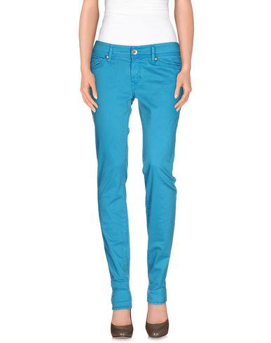 Повседневные брюки NOLITA DE NIMES 36793168IN