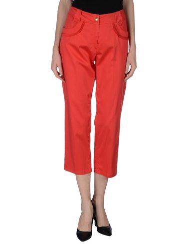 Повседневные брюки COCCAPANI TREND 36793193JJ