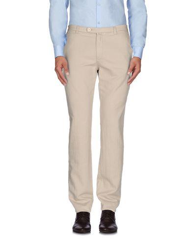 Foto ORIGINAL VINTAGE STYLE Pantalone uomo Pantaloni