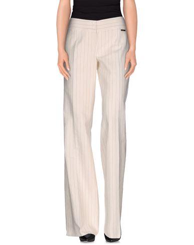 Повседневные брюки GALLIANO 36793250FL