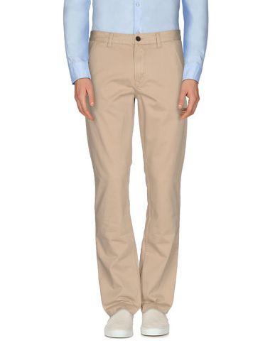 Повседневные брюки TIMBERLAND 36793308EQ