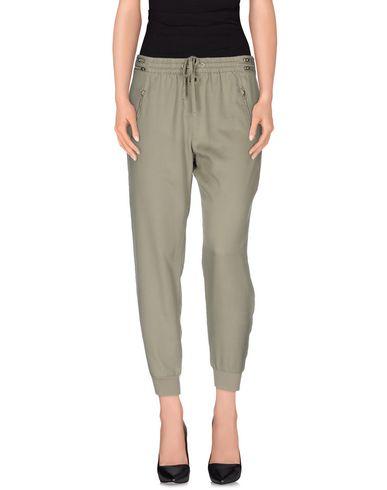 Повседневные брюки BLACK ORCHID 36793356OU