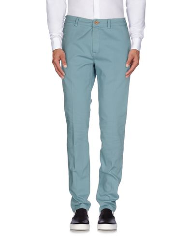 Повседневные брюки ARMATA DI MARE 36793540CO