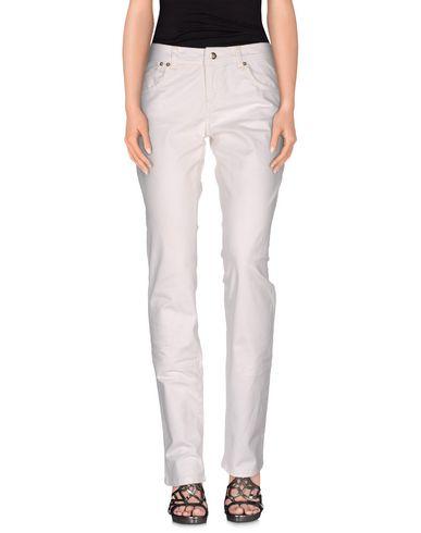 Джинсовые брюки ICE ICEBERG 36793547VM