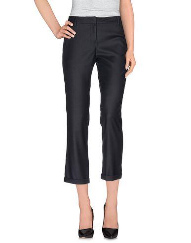Повседневные брюки L'AGENCE 36794211WW