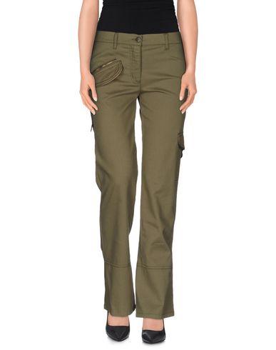 Повседневные брюки BLU BYBLOS 36794258WO