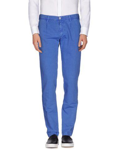 Повседневные брюки PERFECTION 36794688LK