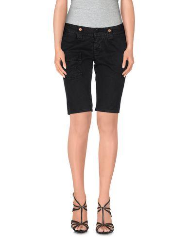 Guess Jeans :  Bermuda femme