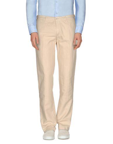 Повседневные брюки PERFECTION 36794889XS