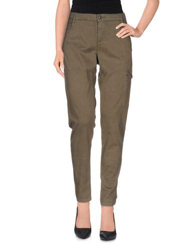 Повседневные брюки WOOLRICH 36795049AL