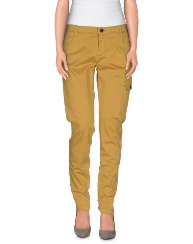 Повседневные брюки WOOLRICH 36795049PC
