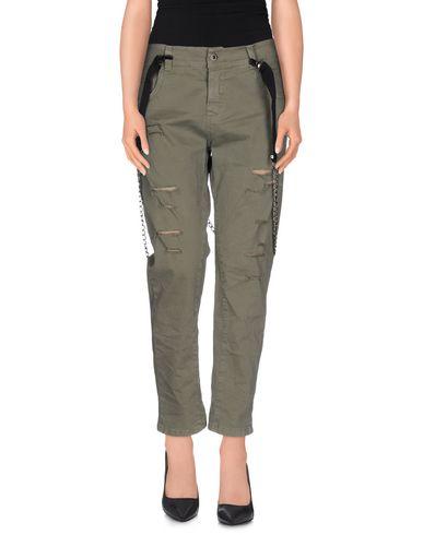 Повседневные брюки IMPERIAL 36795066CB