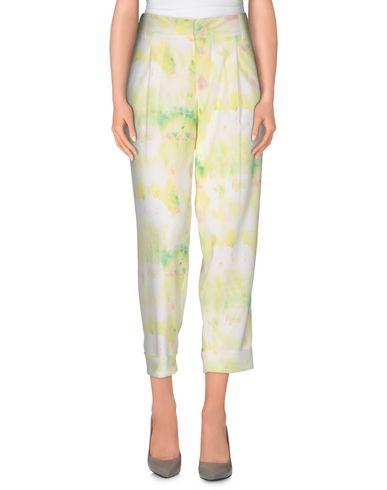 Повседневные брюки ALICE AND OLIVIA BY STACEY BENDET 36795309BQ