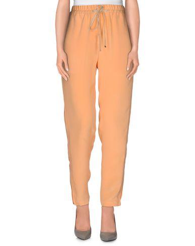 Foto 3.1 PHILLIP LIM Pantalone donna Pantaloni