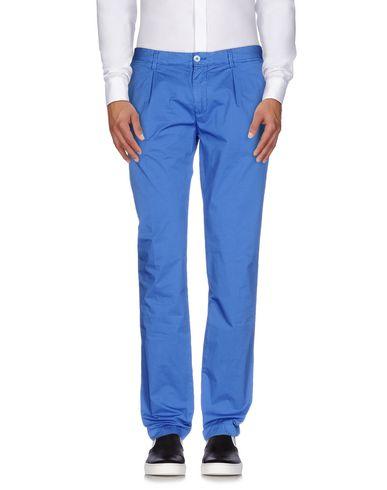 Повседневные брюки PERFECTION 36795661NH