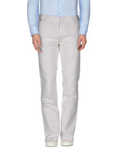 Повседневные брюки BLAUER 36796074TF